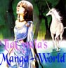 MANGA-WORLD